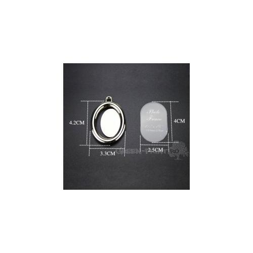 breloc-insertie-metal-oval (3)