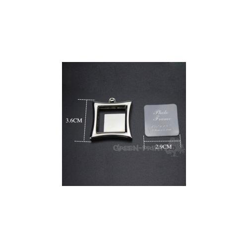 breloc-insertie-metal-patrat (2)