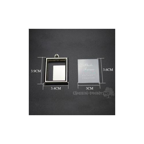breloc-metalic-insertie-foto-dreptunghi (1)